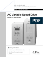 iS7_Manual_201906.pdf