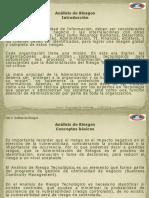 090476 -SeguridadDeSistemas -Día05.ppsx