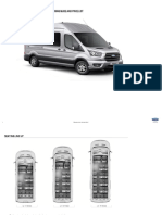 PL-Transit_Minibus_2019.pdf