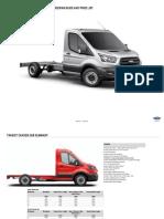 PL-Transit_Chassis_Cab.pdf
