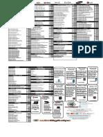 Lista de Precios Windigital Act 28.02 (1)