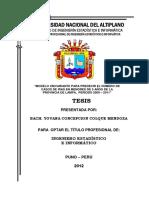 TESIS IRAS.docx