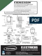 termotanque-electrico-53-carga-inferior.pdf