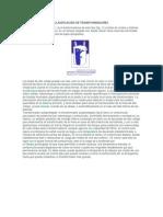 CLASIFICACIÓN DE TRANSFORMADORES ELIZZZ.docx