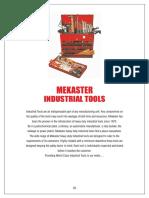 complete-pdf.pdf