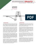 PLP Preformado de Suspensión GSAFO[1]