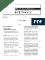 COCINEROS CONSERJERIA SANIDAD ASTURIAS 2007 CONVOCATORIA.pdf