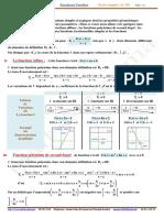 1Bm 02 Généralités-Fts Cr2Fr Ammari