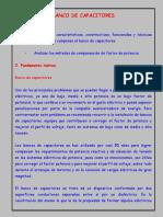 2019 Lab 5 - BancoDeCondensadores