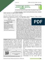 56-Vol.-5-Issue-8-IJPSR-2014-RA-3636-Paper-56