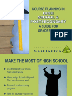 A guide for 11-12 Grade.ppt