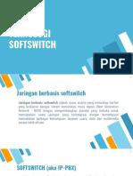 SOFTSWITCH-ekstensi Dial Plan