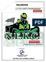 NEKC 2020 Rulebook.pdf