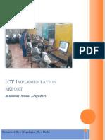 ICT Report STSJ.pdf