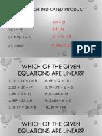 1st - quadratic.pptx