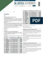 Diario 3116 Cad 4