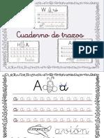 Librito-para-trabajar-los-trazos-de-todas-las-letras.pdf