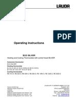 LAUDA-ECO-Silver-Manual.pdf