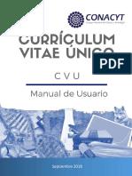 Manual_CVU_2018-1.pdf