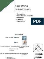 2.CNT-1