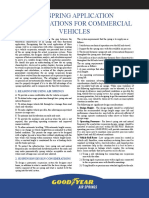 08 Commercial Vehicle Applications