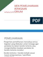 5. Manajemen Pemeliharaan Alat.pptx