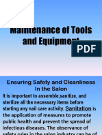 Maintenance-of-Tools-and-Equipment.pptx-tle-report.pptx