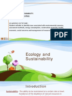 A691020922_23722_28_2018_Lecture 1- Imbalance of Ecology.pdf