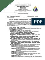 https___i.slu.edu.ph_home_qualified.jsp (1).pdf