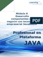 PDF M6 JAVA.pdf