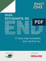 ABENDI_Guia Estudantil de END 2019.pdf