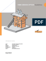 VSBK.pdf