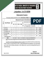 Corrigendum 1 Enhanced Vacancies CEN 03-2018 (1).pdf