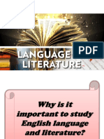 Importance of Studying English (1) (1)