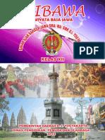 WIBAWA XII.pdf