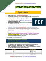 Gist of Andhra Pradesh White Papers.pdf