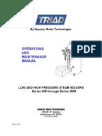 Steam-OM-Superior-May-31-2015.pdf