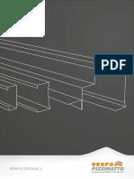 Catalogo Perfis drywall.pdf
