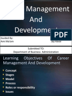 careermgt-140703022015-phpapp01