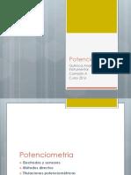 Potenciometria para ingeniería (1).pptx