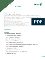 IDIOMA EXTRANJERO I - IDI201.pdf