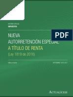 -nueva-autorretencion-especial-a-titulo-renta.pdf