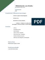 AlfabetizandocomabiografiadoZiraldoProfessoraCoruja (1)