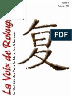 vdr-webzine1