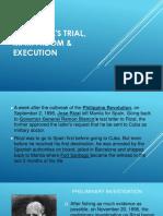 Jose Rizal's Trial, Martyrdom & Execution fin.pptx