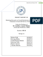 B_12_SST and Low Literate Consumers.pdf