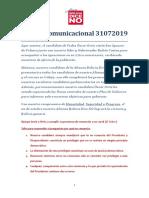 Línea comunicacional 31.07.2019.pdf