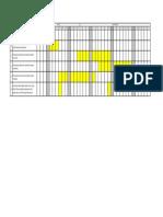 Jadwal Aktualisasi.pdf