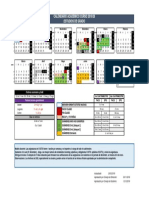 Calendario_académico_estudios_de_Grado_2019_2020(1)