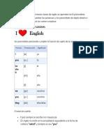 (01) Pronombres Ingles.docx